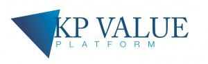 KP Value Platform